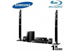 samsung home theater 5.1