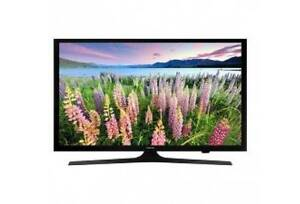 SAMSUNG TV LED 40 inch 1080 P LED SMART