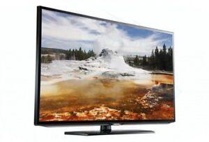 Samsung UN46EH5000 46-Inch 1080p 60 Hz LED HDTV