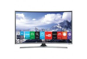 SAMSUNG 50 inches  LED  SMART FULL HD 1080P  WI FI