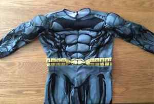 'LIKE NEW' SIZE 2T COSTUMES IN EXCELLENT CONDITION!! Peterborough Peterborough Area image 2