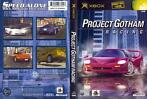 Project Gotham Racing | Xbox | iDeal