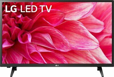 LG 32LM505BBUA 32 inch 720p HD LED TV