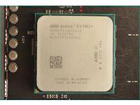 AMD Athlon 860K Tags: GTX, AMD, Gaming Pc, Intel