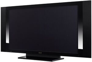 pioneer elite 50 inch plasma tv manual