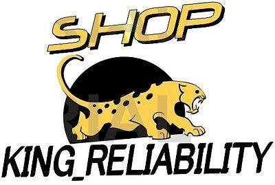 king_reliability