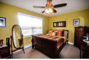 Room for Rent Near MUN