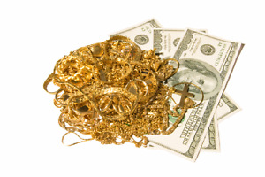WE STATE OUR GOLD PRICES.$$$$