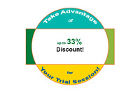 CPA Exam Prep: 1-to-1 tutoring from ONLY $44.50/hr