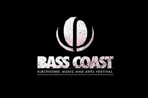 Wanted:2xBasscoast Tickets