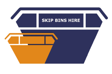 $$$ Skip Bins Hire Operators Wanted - Be Your Own Boss $$$