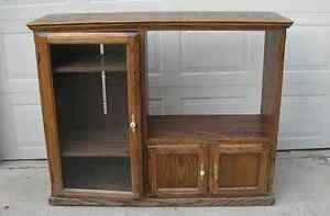 WTB a cabinet similar to the one in photo Rosslea Townsville City Preview