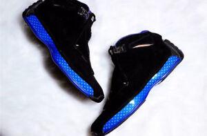 "New Unworn Men's Jordan 18 ""OG"" Shoes. Size 11.5. $460"