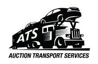 Car Hauler/Professional Driver Position Available