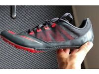 Nike Zoom Rival 5 Sprint Spikes