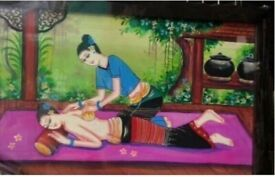 Ruanthai Traditonal and Spa Professional massage
