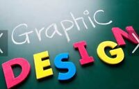 Looking for a Graphic & Packaging Design Graduate!