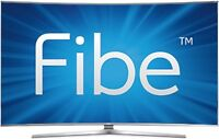 Bell Unlimited Internet Deal .Cable TV Phone Call : 437 223 6814