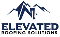 Hamilton Roof Repairs |  Elevated Roofing Solutions