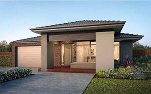 Home and Land Packages in Macarthur Square Blair Athol Campbelltown Area Preview