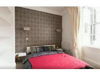 1 Bed Flat Paddington, London