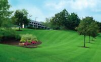 Ontario Landscape Group - Landscaping and Property Maintenance