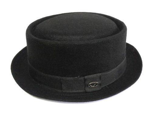 269f86366c9 Pork Pie Hat