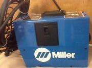 Used Plasma Cutter