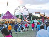 VENDORS WANTED FOR STAMFORD CARNIVAL