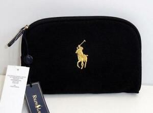 0c5987e400d7 Polo Ralph Lauren Bag