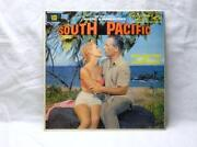 South Pacific Record