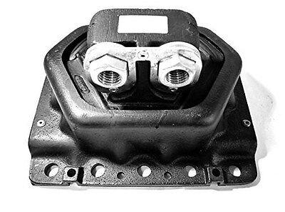 VOLVO ENGINE MOUNT   P/N  20499469