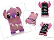 iPhone 3GS 3D Case
