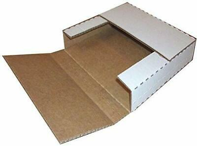 22 Lp Record Mailing Boxes Record Mailers Made By Fingerpop