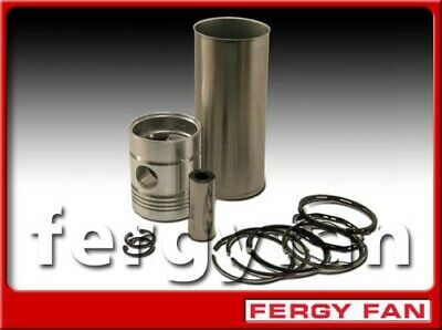 Schutzkappe für Schalthebel Massey Ferguson TE20 TO20 MF 35 65 135 165 340 865