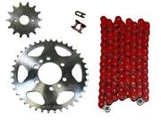 40 Chain Sprocket