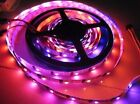 5m Size String & Fairy Lights WS2801 LED String/Strip Type