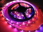 RGB String & Fairy Lights WS2801 LED String/Strip Type