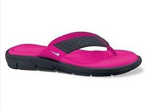 535533b5bb5 Womens Nike Comfort Sandals