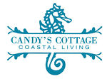 Candy's Cottage Coastal Living
