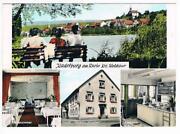 Kadelburg