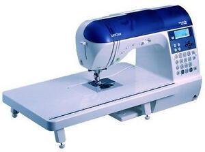 Quilting Machine | eBay : quilt sewing machines - Adamdwight.com