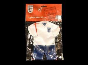 Original-England-paraa-Minikit-para-Ventana-de-Auto-Camiseta