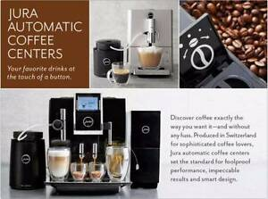 Jura coffee machine in adelaide region sa coffee machines jura coffee machine in adelaide region sa coffee machines gumtree australia free local classifieds fandeluxe Images