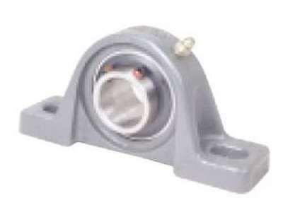 Hcsp203-17mm Bearing Pillow Block Standard Shaft Height 17mm Bearings 15474