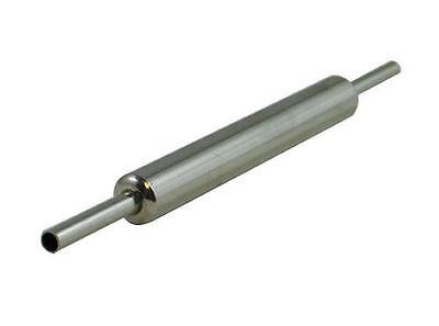 Tool  Molex Male and Female Pin Remover (#-4)