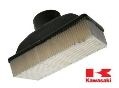 Kawasaki Part # 11013-0727 Elemental Air Filter