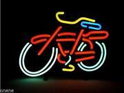 Budweiser Neon Light