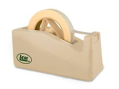 Lem Products 034 Tape Dispenser Freezer Tape