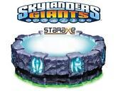 Skylanders USB